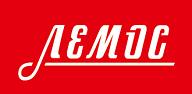 Лемос - продажа мягкой и корпусной мебели